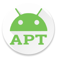 AndroidParaTorpes.com