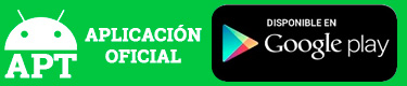 Descarga desde Google Play